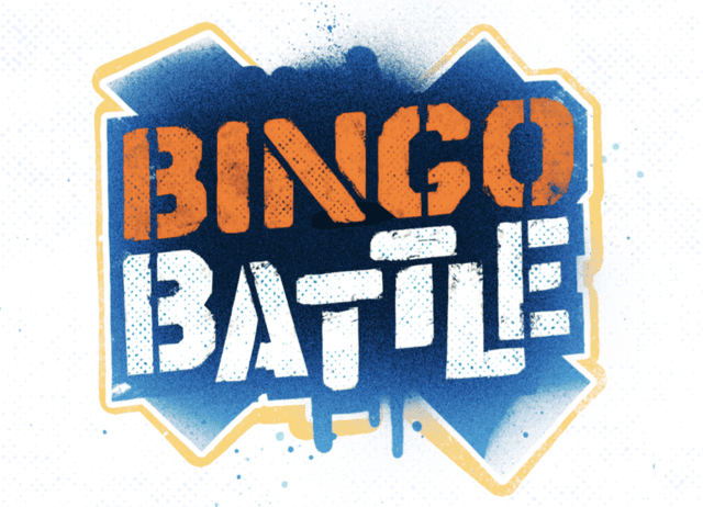 bingo battle, museumtv, cjp
