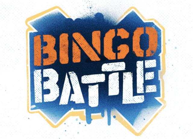 bingo battle, museumtv, cjp